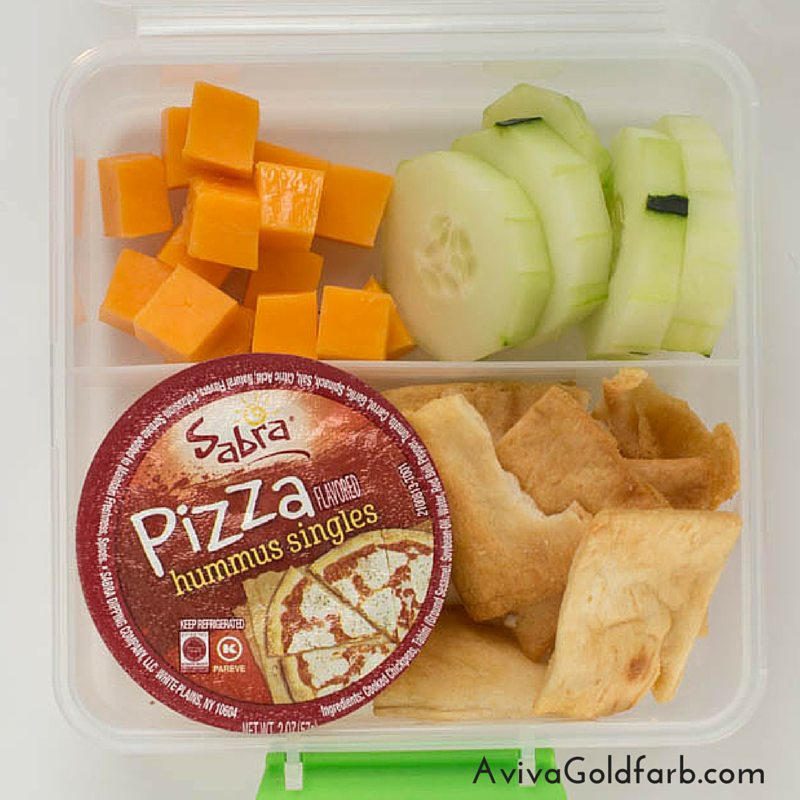 school lunch ideas 57
