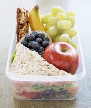 school lunch ideas 58