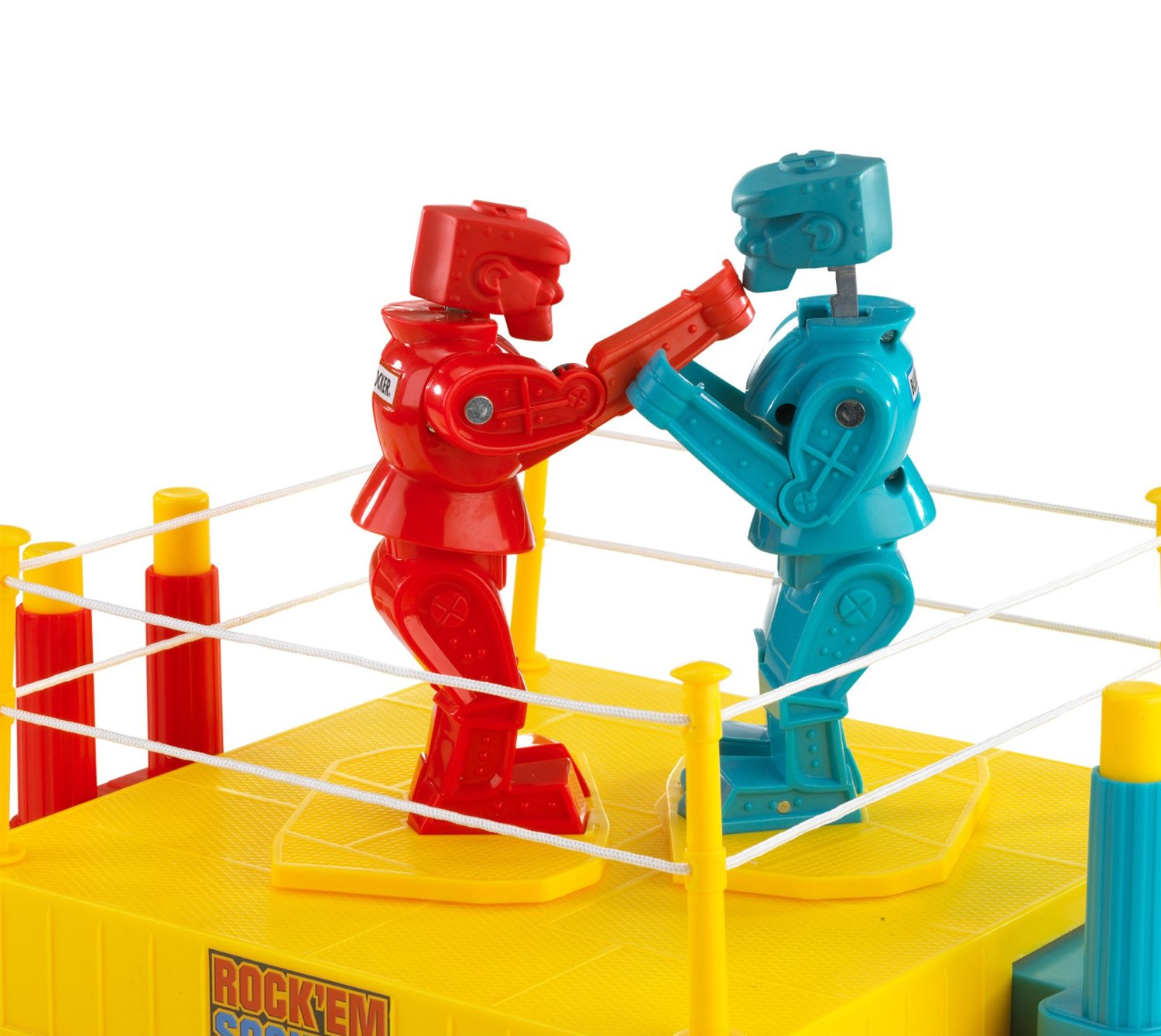 Toys And Games Com : Vintage toys you can buy today that will bring back