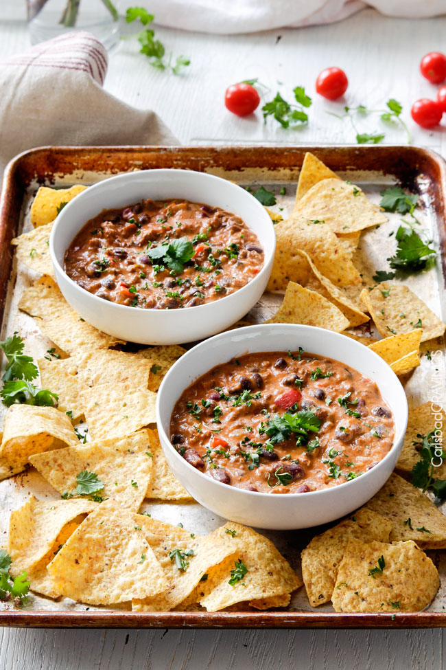 Cheesy-Nacho-Dip-or-Soup