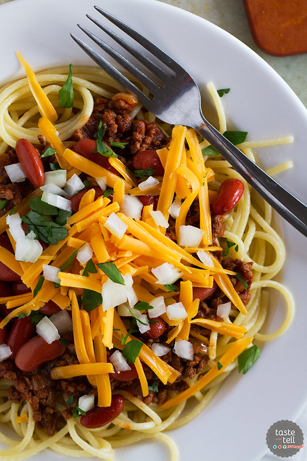 Cincinnati-Chili-Recipe-tasteandtellblog
