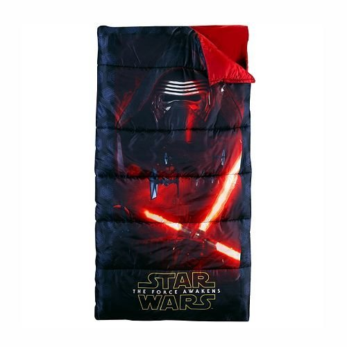 Best Sleeping Bags | www.onecrazyhouse.com
