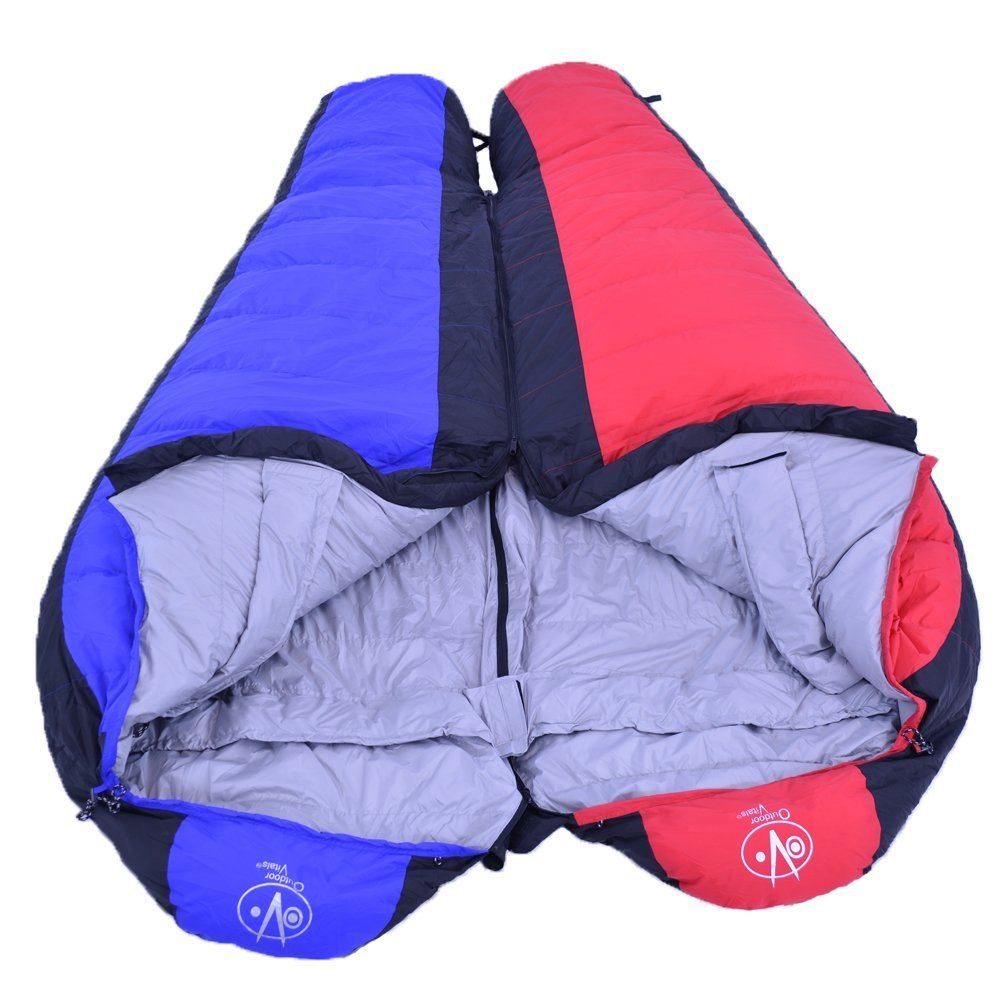 Best Sleeping Bags Www Onecrazyhouse