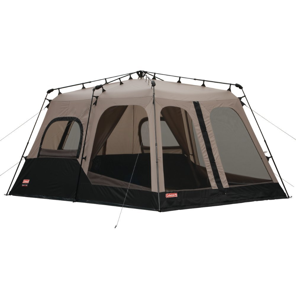 Biggest and Best Tents | .onecrazyhouse.com  sc 1 st  One Crazy House : best large tent - memphite.com