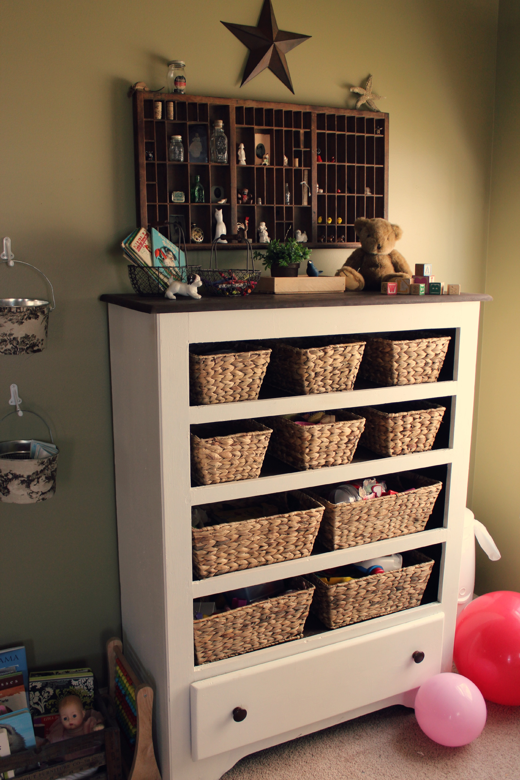 tetbury lateral bodhum basket pictures dresser storage accessories with wicker file of organizer drawer baskets very cabinet chest favorite drawers wide