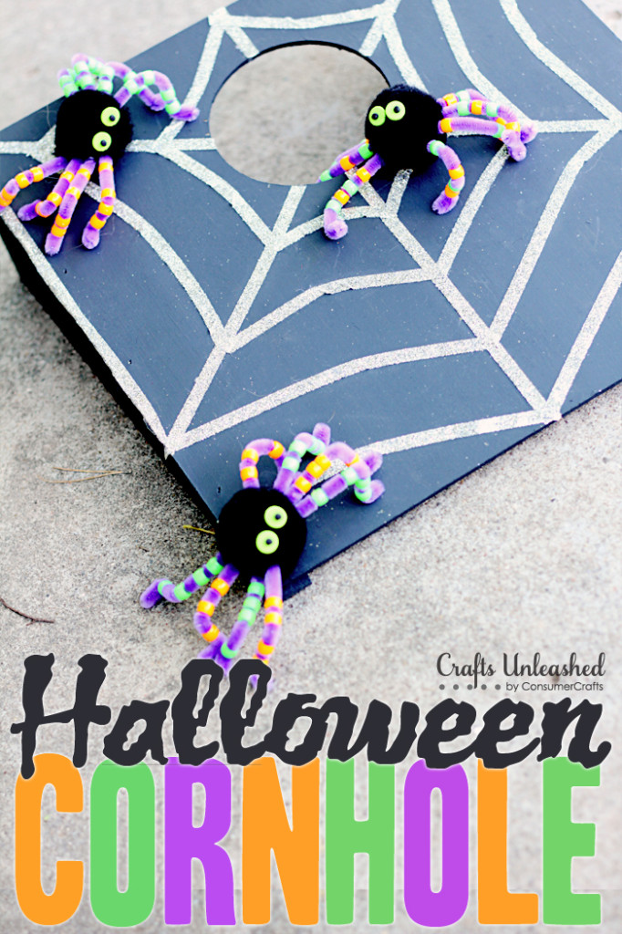 19 Kid Friendly Halloween Party Games For A Spooktacular Time