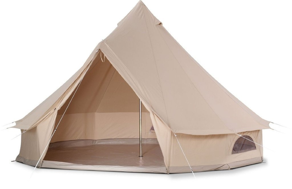 Must Haves for Glamping | www.onecrazyhouse.com
