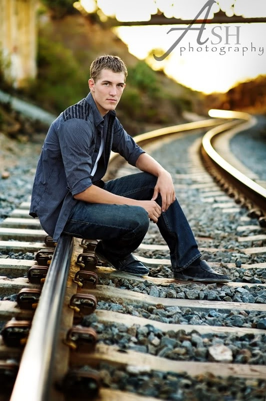 railroad picture
