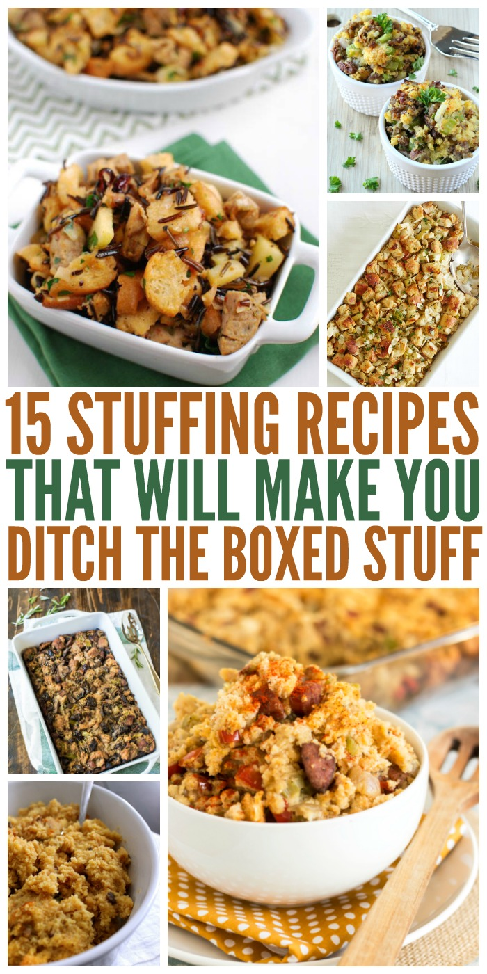 15-stuffing-recipes-that-will-make-you-ditch-the-boxed-stuff