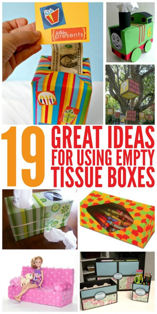 19-great-ideas-for-empty-tissue-boxes