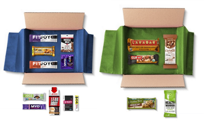 amazon-sample-boxes