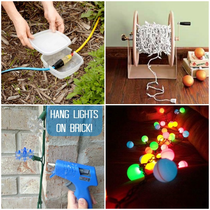 holiday-lights-tips-and-tricks