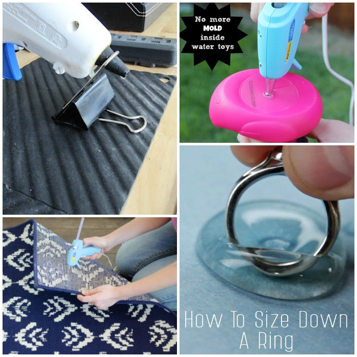 hot-glue-gun-tricks-you-need-to-try