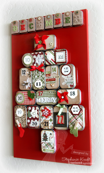 17 Incredibly Awesome Things To Do With Altoids Tins
