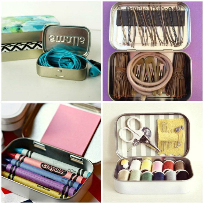 altoid-tin-repurposing-ideas