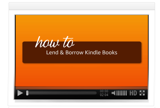 amazon-borrow-books