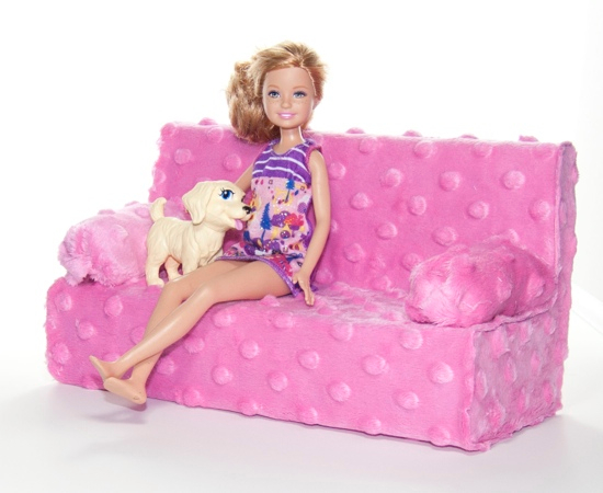 barbie-couch-diy