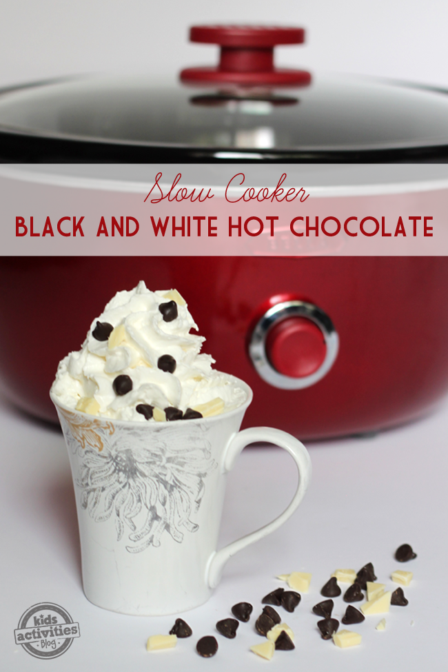 black-and-white-hot-chocolate