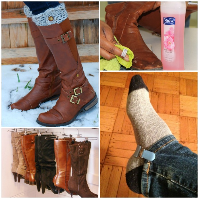boot-tips-and-tricks