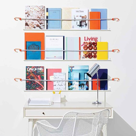 bungee-cord-shelves