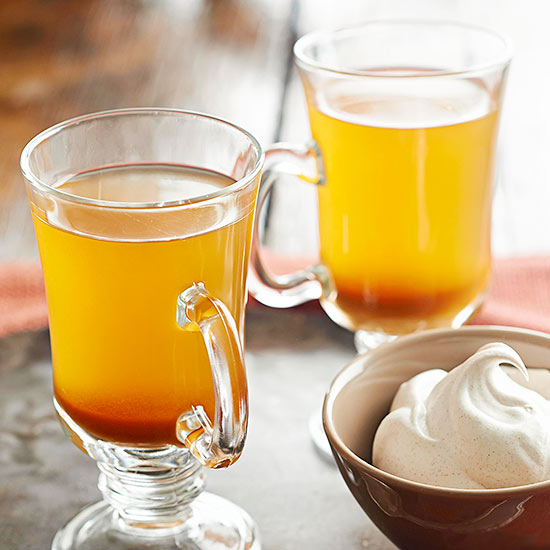 cinnamon-pumpkin-toddy