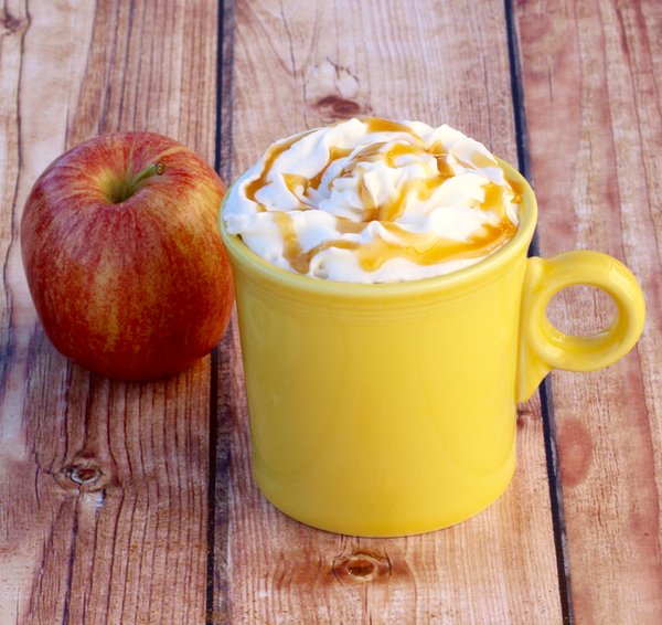 crock-pot-caramel-apple-cider