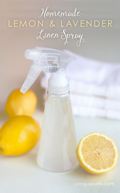 diy-linen-spray-2