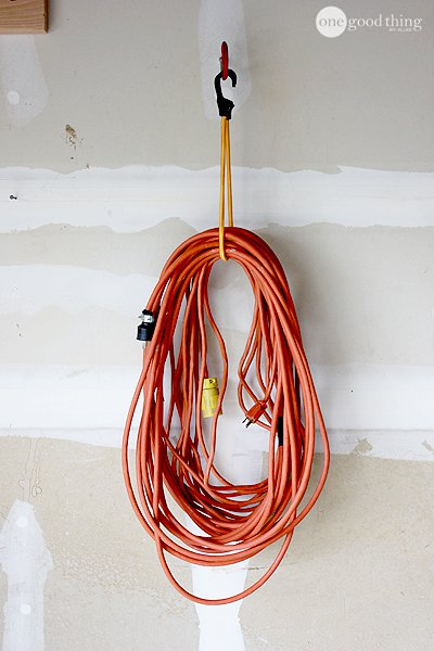 extension-cord-storage