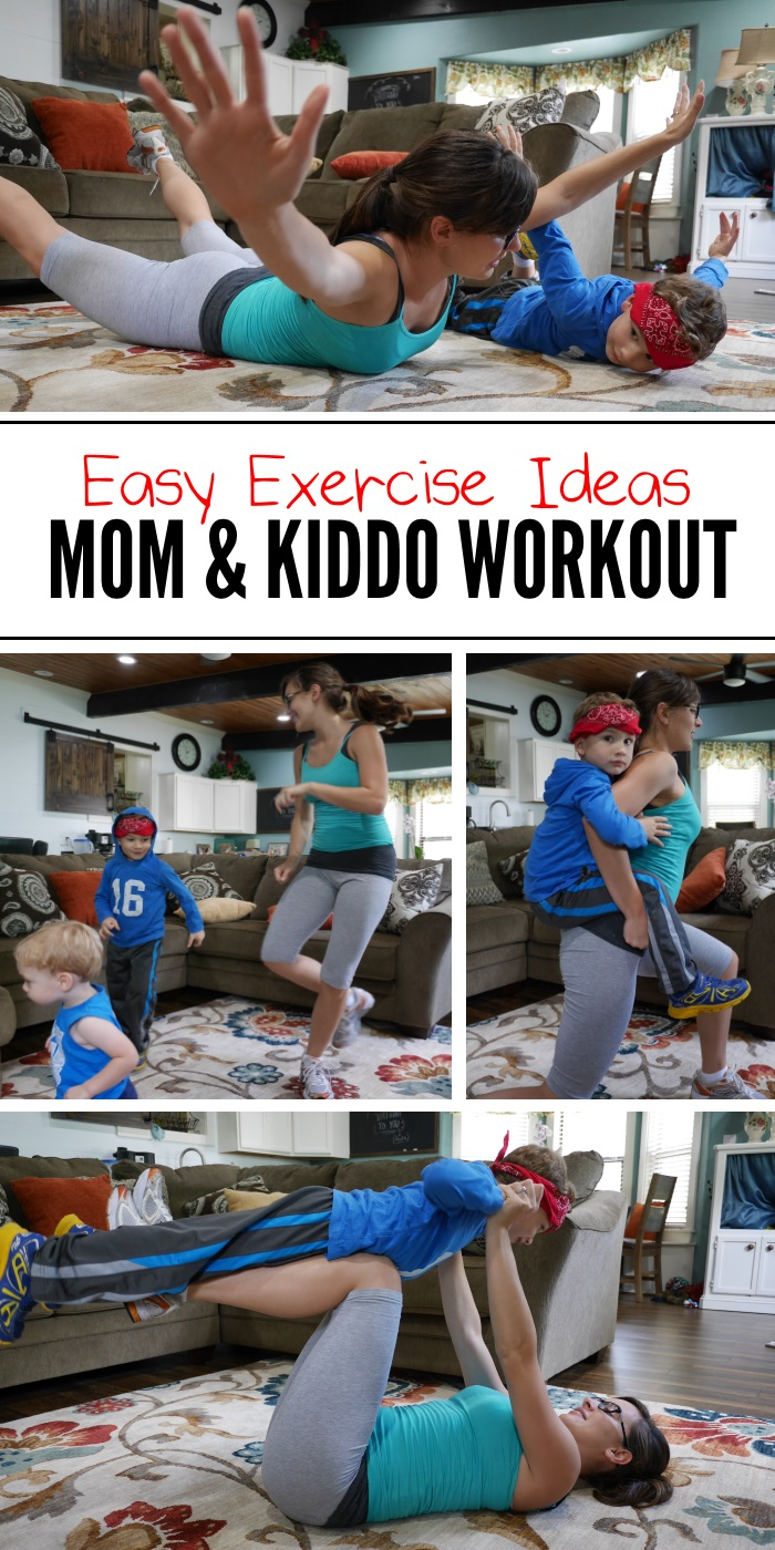 fitness-ideas-for-moms-to-do-with-their-kids