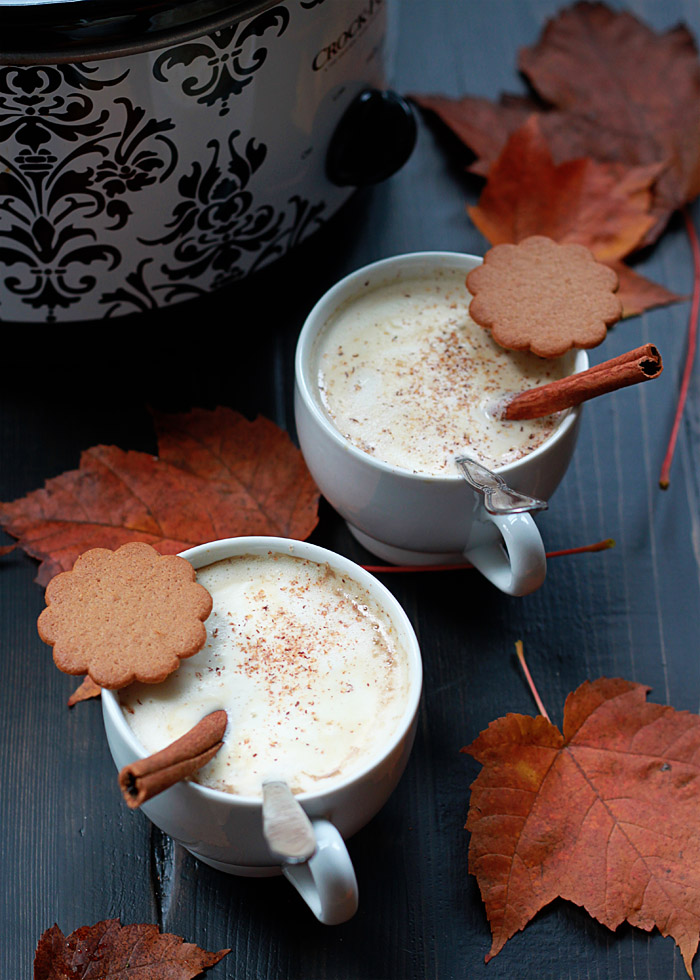 gingerbread-pumpkin-lattes