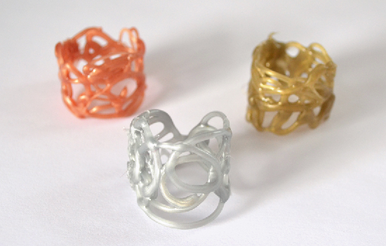 hot-glue-rings