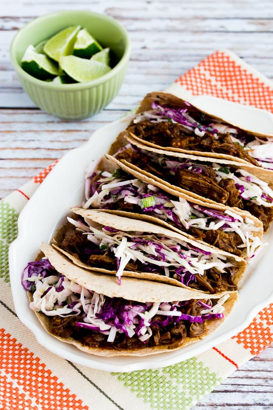 low-carb-flank-steak-tacos