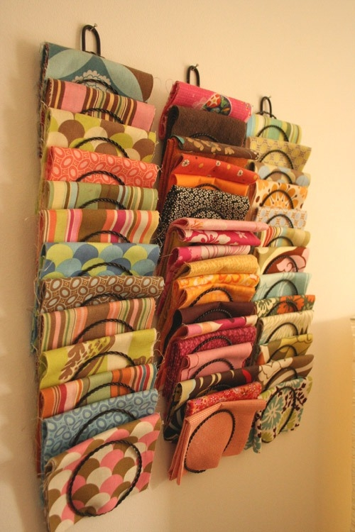 mail-sorter-scarf-storage