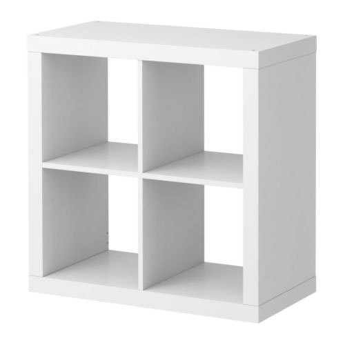 Most Hackable Ikea Items | www.onecrazyhouse.com