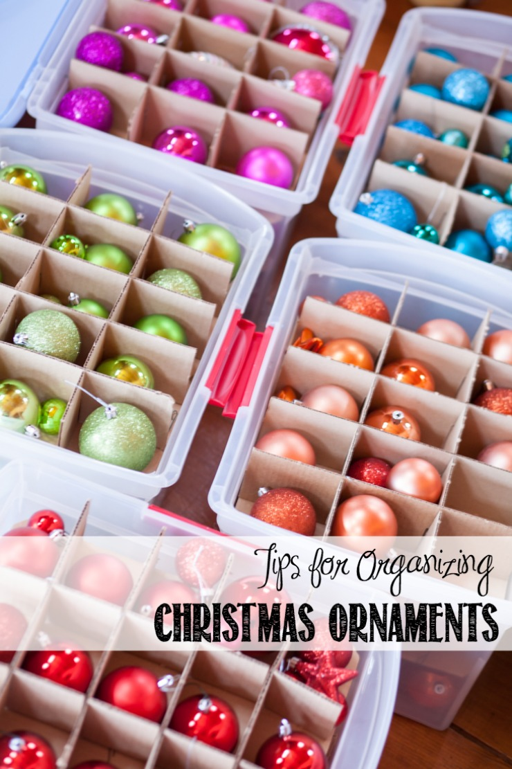 organize-ornaments-by-color