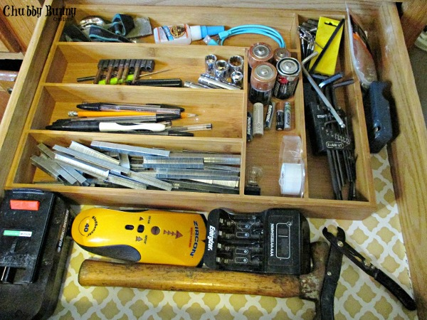 organize-your-junk-drawer