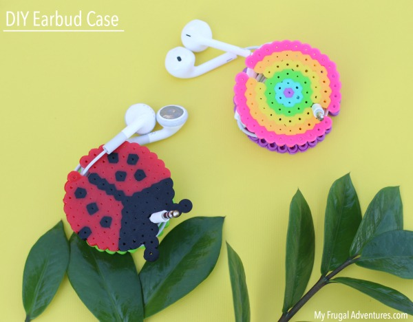 perler-bead-headphone-cases