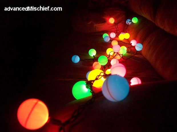 ping-pong-ball-lights
