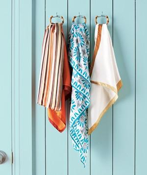 shower-curtain-ring-scarf-organization
