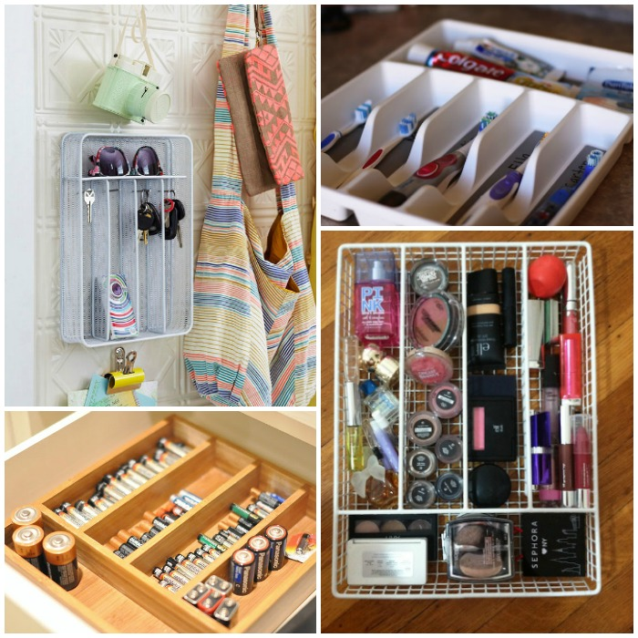 silverware-tray-organization-ideas