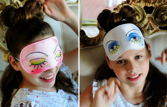 sleeping-mask-diy