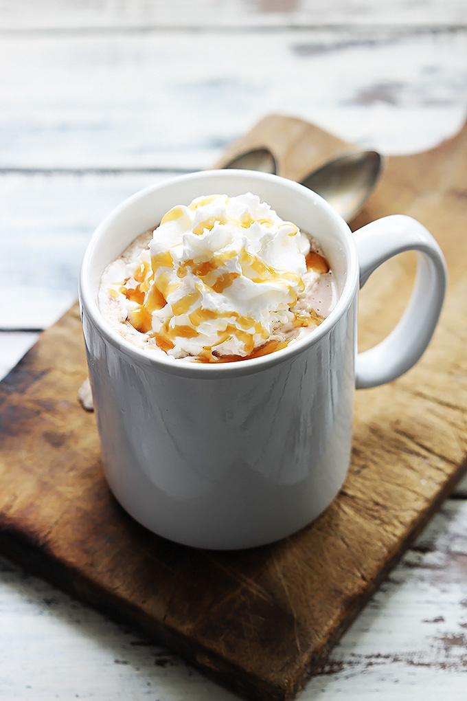 slow-cooker-salted-caramel-hot-chocolate