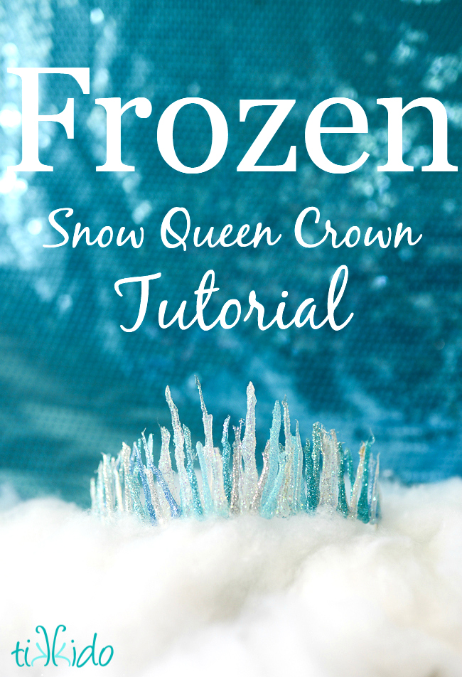 snow-queen-crown