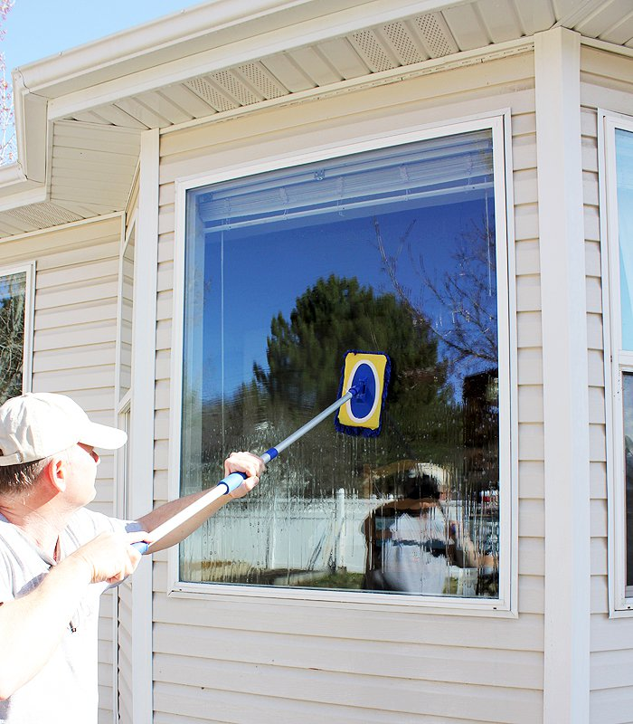 streak-free-windows