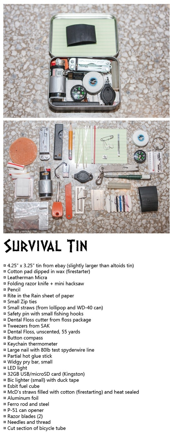 survival-tin