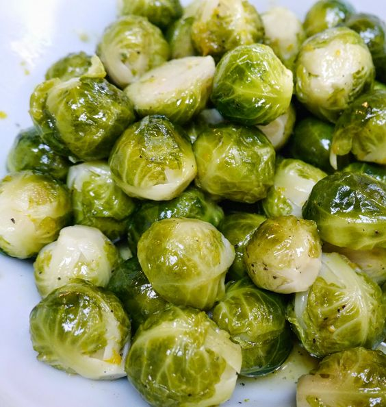 sweet-brussels-sprouts