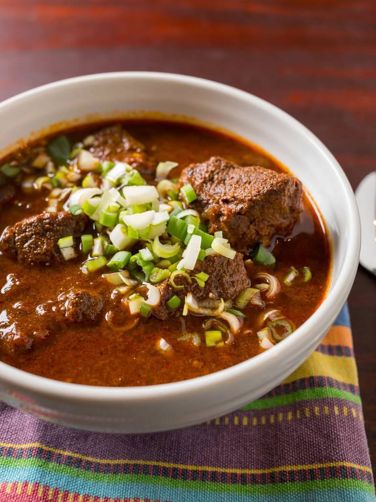 texas-red-chili