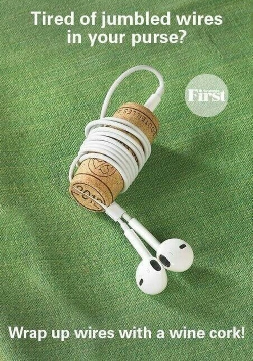 wine-cork-idea