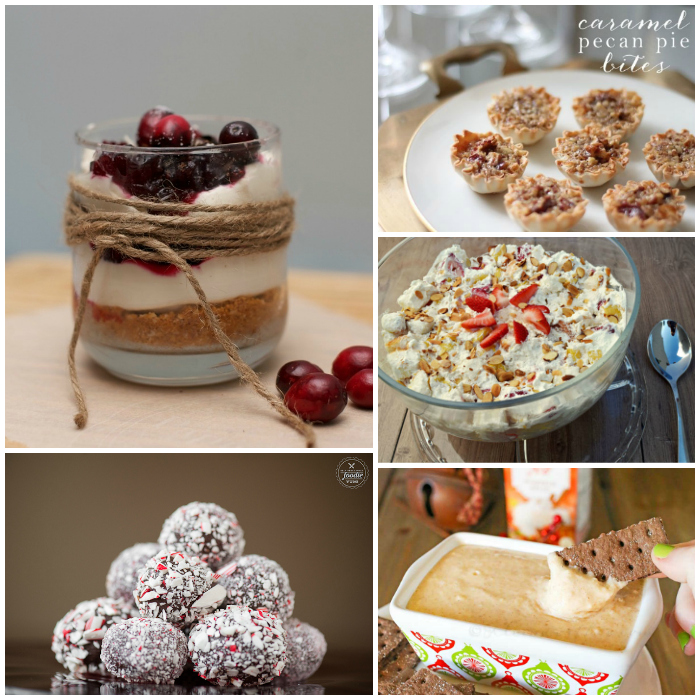20-easy-holiday-desserts-that-wont-disappoint