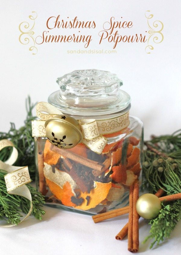 christmas-spice-simmering-potpourri